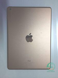 Thay mặt kính ipad Gen6 - biểu tượng quả táo