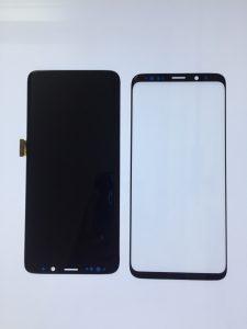 thay màn hình samsung S9-S9+