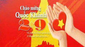 quoc khanh 29