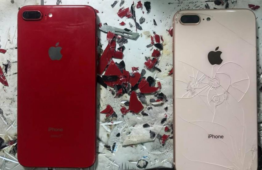 thay lung iphone